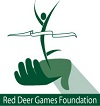 Red Deer Games Foundation